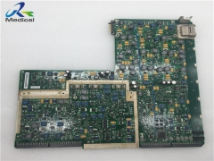 Philips CX30 CX50 Power board (P/N: 453561375144)