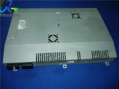 Repair Siemens X300 DC power (P/N:10429578/10348509)