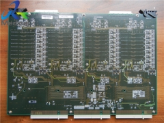 Aloka Transmitting Board for Alpha 10 (P/N:EP495000HH)